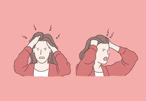 Инсульт, аневризма, рак мозга: как их определить по головной боли?