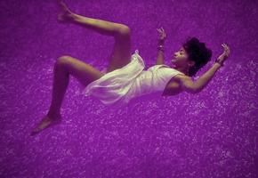 10 самых распространенных снов и их значение: мнение психотерапевта