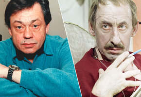 10 некрасивых советских актеров, которых обожали женщины