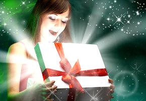 Гороскоп подарков. Что подарить знакам зодиака на Новый год?