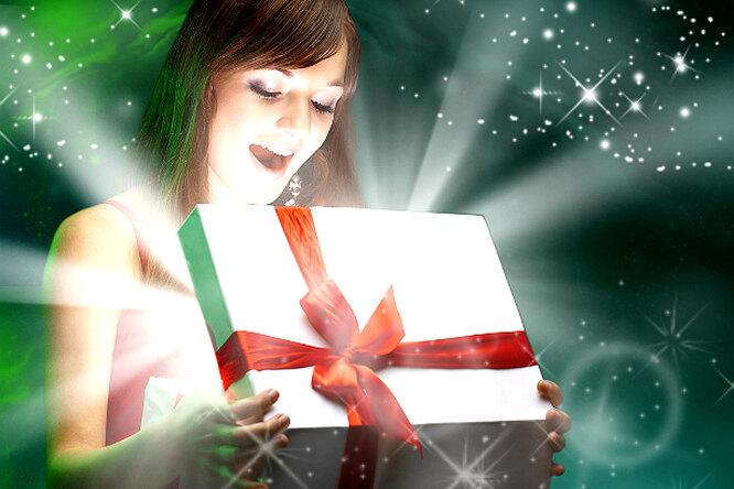Гороскоп подарков. Что подарить знакам зодиака наНовый год?