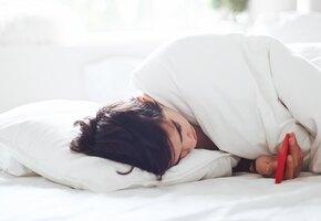 Выбросьте вашу подушку: почему пора купить новую, рассказывают ученые