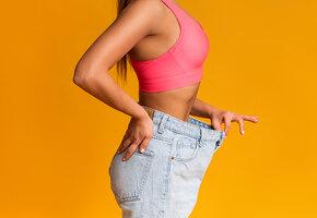 Как убрать жир с боков: упражнения, процедуры и лайфхаки