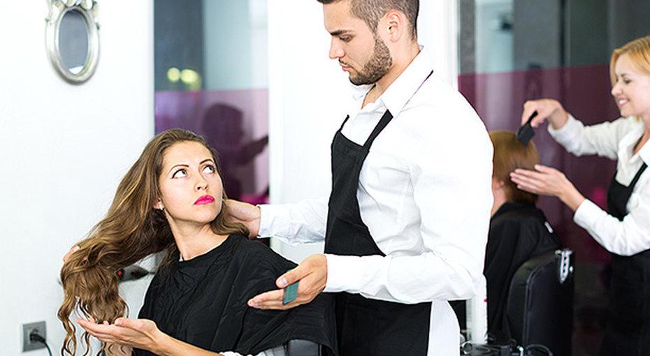 Как объяснить парикмахеру, чего вы хотите, чтобы потом неплакать передзеркалом