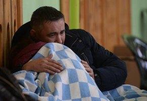 «Мы горим. Возможно, прощайте» Последние слова детей, ставших жертвами пожара в Кемерово