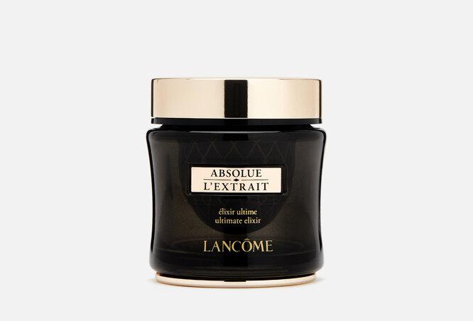 Absolue L'Extrait,  Lancôme, 32 720 руб