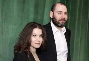 Семен Слепаков впервые рассказал о разводе и отце жены