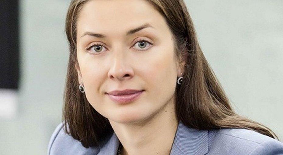 41-летняя Мария Ситтель, ставшая мамой впятый раз, вышла издекрета