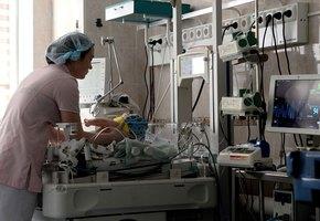 В госпитале Лапино прокомментировали новость о том, что там будут рожать беременные с коронавирусом