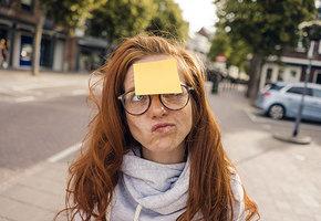 «Человек рассеянный…»: 10 лайфхаков для тех, кто постоянно что-то теряет