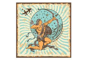 Лунный гороскоп на сегодня  — 20 января 2020 года