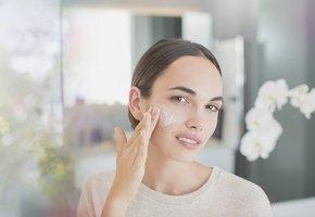Дорогой крем для лица не помог вашей коже? Вот 11 причин, почему