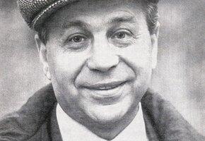 «Прожил 55 лет»: поклонники вспомнили автора песни «Под крышей дома твоего»