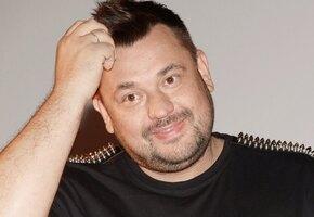 «В шоу-бизнесе не все так гладко»: Сергей Жуков о продюсере, предлагавшем интим