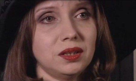 Улицы разбитых фонарей-2 (1998-1999)