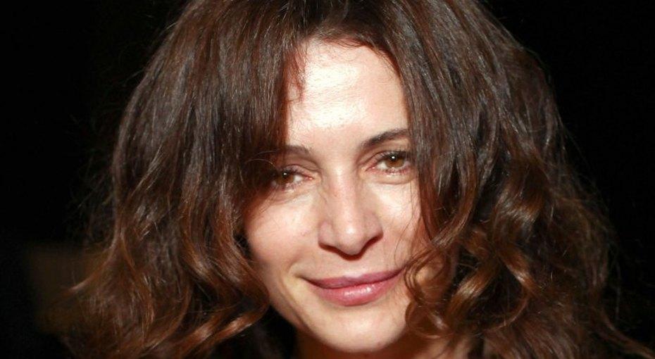 Оксана Фандера показала седые волосы иобъяснила, почему перестала их закрашивать