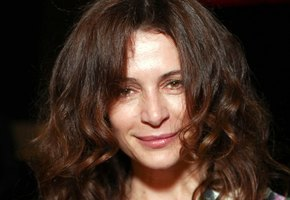 Оксана Фандера показала седые волосы и объяснила, почему перестала их закрашивать