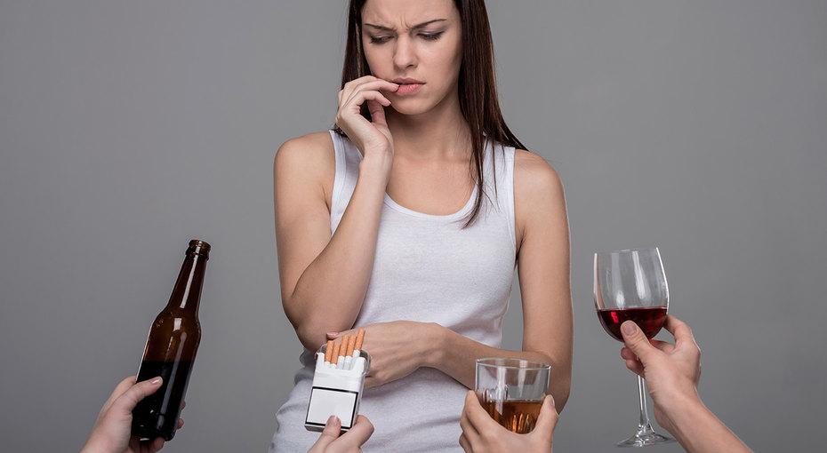 Пора бросать: 5 уловок, которые помогут расстаться свредными привычками навсегда