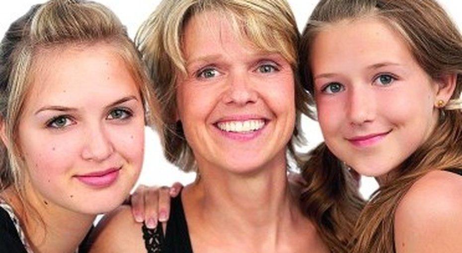Семейный конфликт - советы психолога