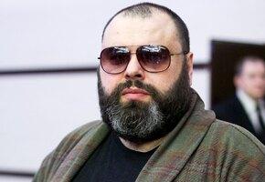 Челочка набок: как выглядел Максим Фадеев с волосами