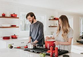 Киберпонедельник: 10 покупок для кухни по суперцене