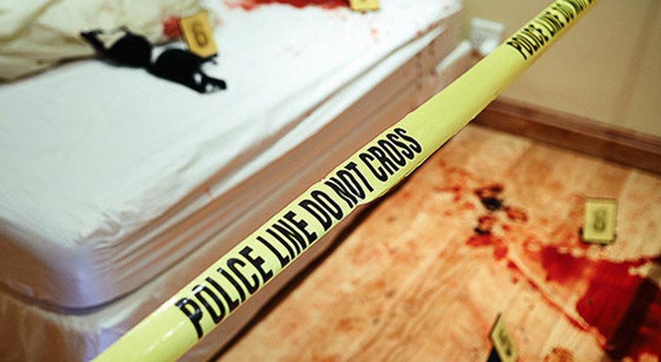 3 самых жутких нераскрытых убийства, откоторых кровь стынет вжилах