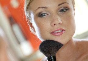 7 ошибок, которые вы совершаете, ухаживая за сухой кожей