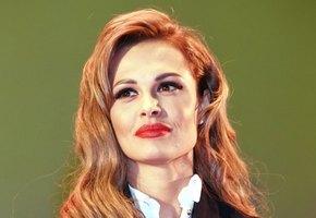 """""""Покажу вам красоту"""": Мария Горбань объявила о старте музыкальной карьеры и представила новый образ"""