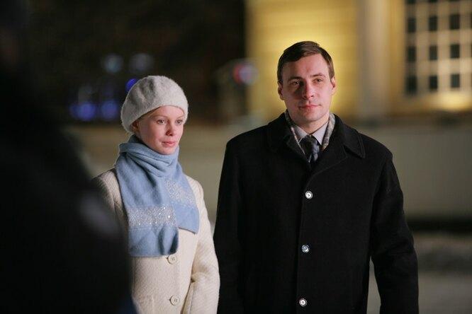 Икона сезона (2011)
