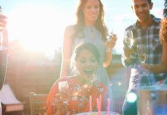 Гороскоп здоровья: ученые выяснили, как дата нашего рождения влияет на здоровье