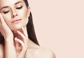 7 новогодних желаний, которые хотела бы загадать ваша кожа
