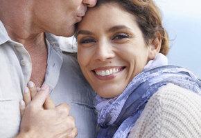 8 фактов о менопаузе, которые нужно знать
