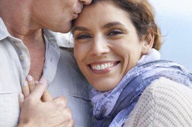 8 фактов оменопаузе, которые нужно знать