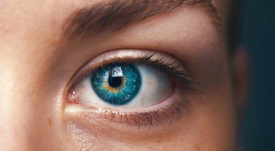 Уход закожей вокруг глаз: все ли мы делаем правильно?