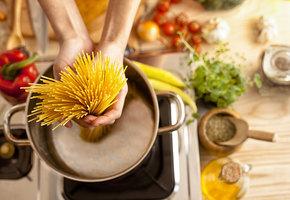 8 кулинарных мифов, в которые пора перестать верить