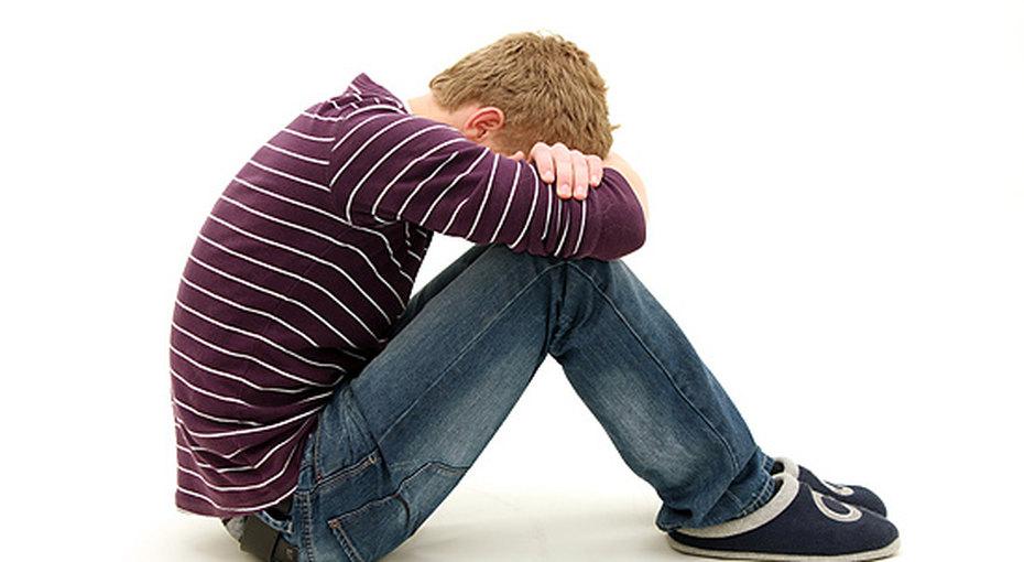 Если родственник страдает отнаркотической зависимости