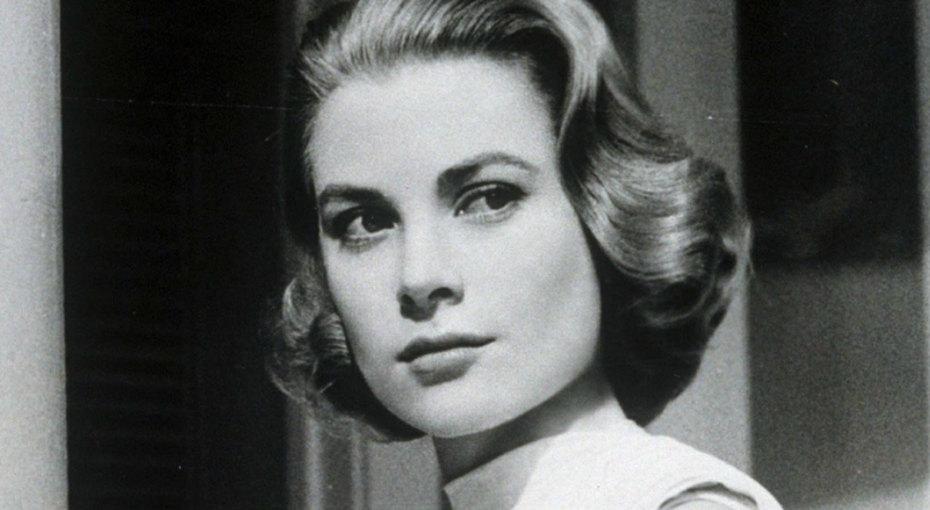 Неоднозначная принцесса. Реальная история Грейс Келли