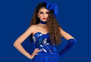 Уже не модно: 7 фасонов платьев, которые не стоит покупать в 2021