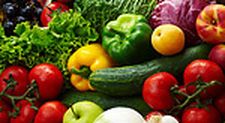 Пестициды полезнее органических продуктов?