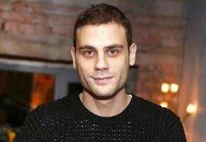 «Как же сильно она вас любит»: Дмитрий Ендальцев выложил фото с Анны Чиповской