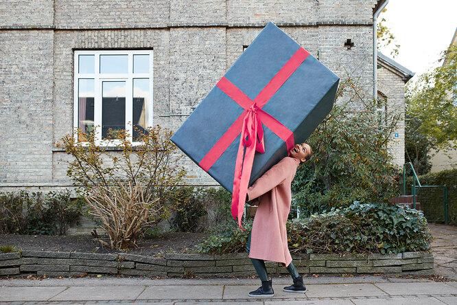 Люблю себя: 20 бьюти-подарков, которые нужно сделать самой себе весной