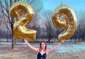 Сухой лёд вместо сердца: о реакции рунета на трагедию в семье блогера Екатерины Диденко