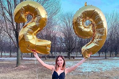Сухой лёд вместо сердца: ореакции рунета натрагедию всемье блогера Екатерины Диденко