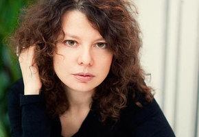 Марта Кетро: люди, с которыми невозможно - одиночки и липучки