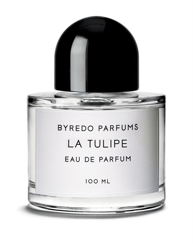 La Tulipe, Byredo, 19 082 руб