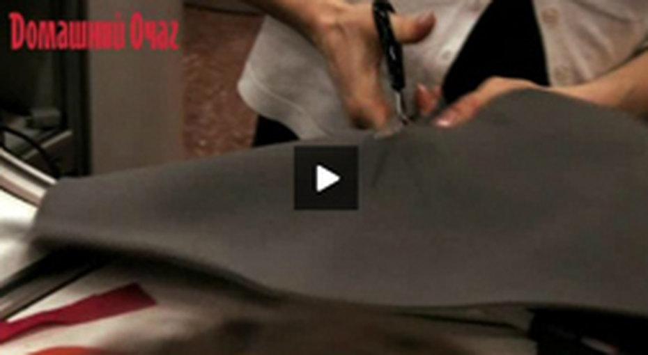 Видео: мастер-классы «Практики уюта»