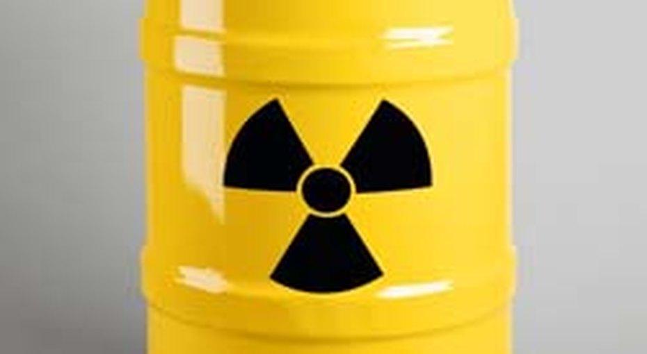 Повышенный уровень радиации: опасность реальная имнимая