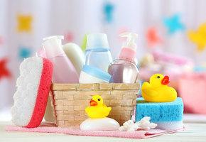 Недетский вопрос! 10 нестандартных способов применения детского шампуня