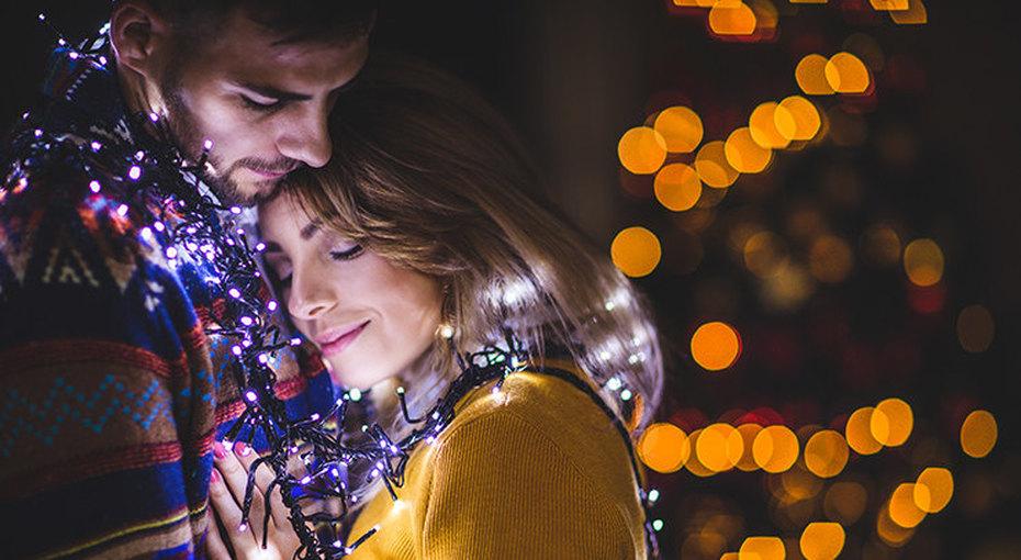 Как создать крепкий союз: рекомендации семейного психолога