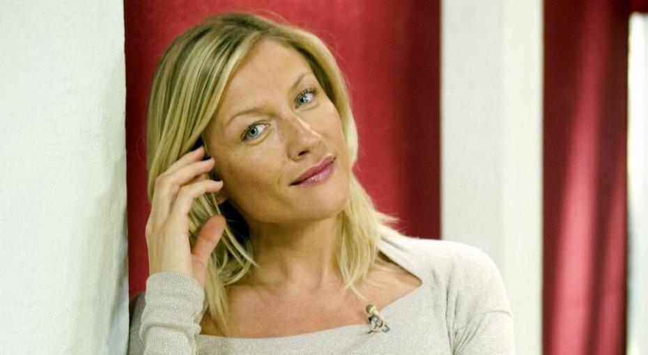Наталья Стефаненко: русские женщины — самые умные икрасивые вмире